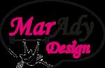 Marady Design